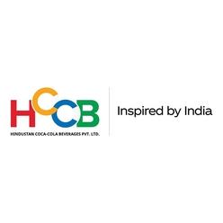 hccb Twitter