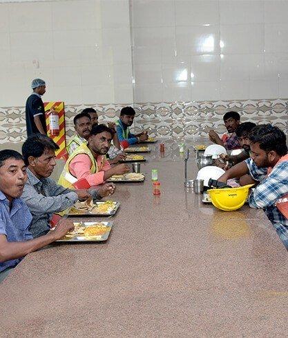 MIT Visits Sri Lanka