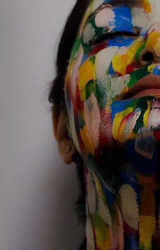 infinite colours of India | HCCB mobile