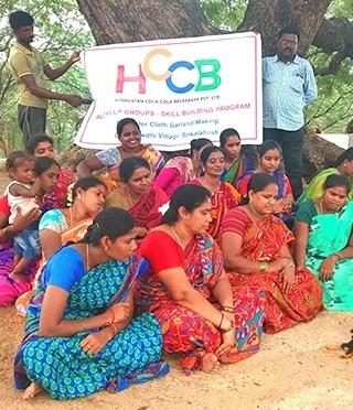 SriKalahasti | HCCB