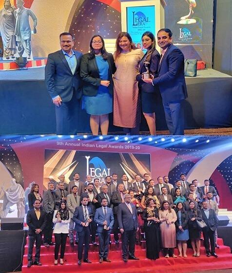 awards | HCCB