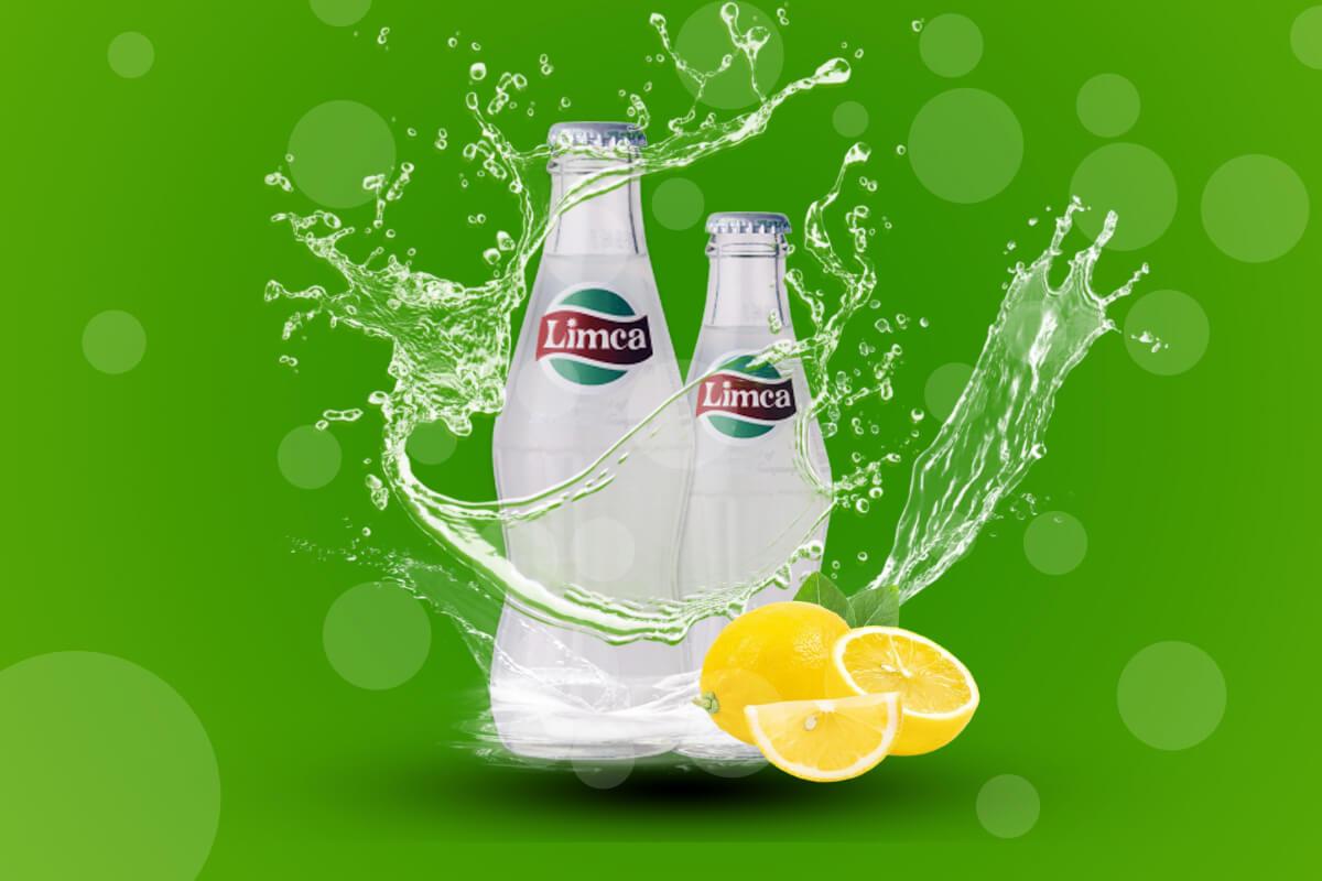 limca cold drink online