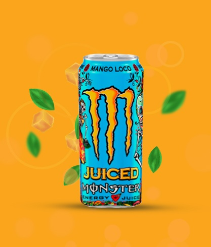 Colour Juice | HCCB