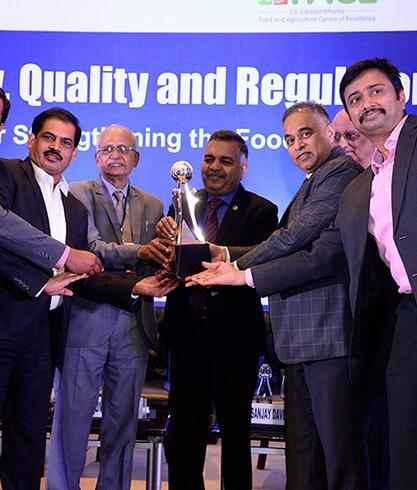 awards   HCCB
