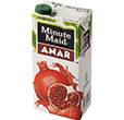 Minute Maid Anar