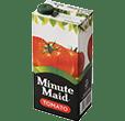 Minute Maid Tomato