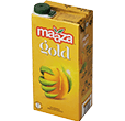 Maaza Gold
