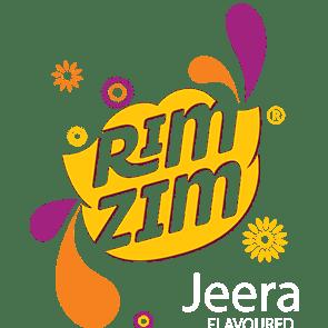 Rim Zim