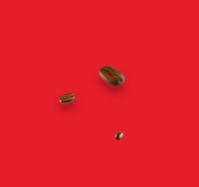 Tea and Coffee | HCCB