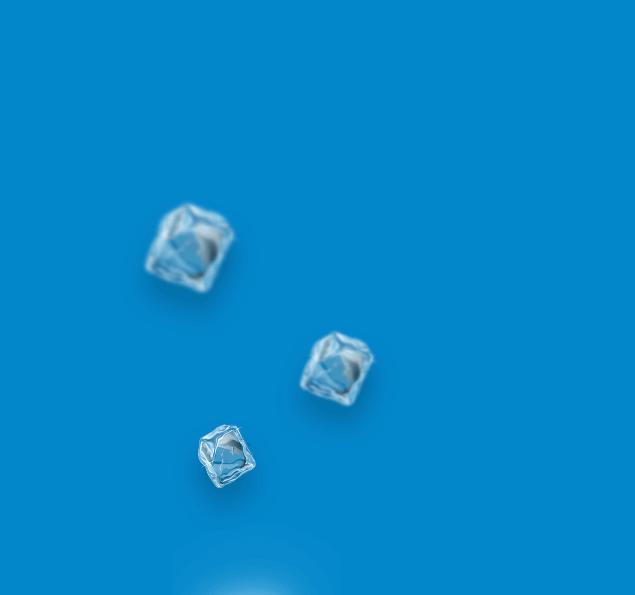 Water | HCCB